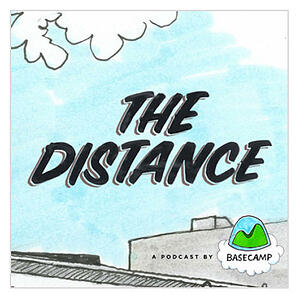 Basecamp The Distance